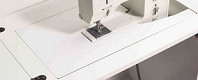 Insert II System, fills the gap 